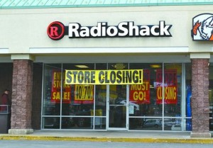 oh nooo not radioshack... where will i get all the useless junk apple and samsung tell me to buy? /s